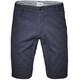 North Bend Epic Pantaloni corti Uomo blu